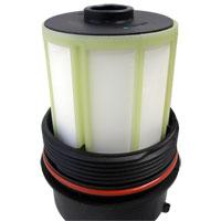 Ram 1500 EcoDiesel MOPAR Fuel Filter 68235275AB