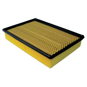 ECODIESEL - AIR FILTER - MOPAR ('14-'18, 3.0L - 1500) - AF68190705