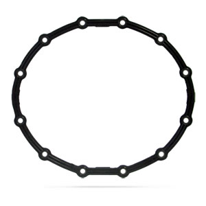 GASKET, DIFFERENTIAL COVER - FRONT - MOPAR ('14-'18, 2500/3500 and '13 3500)