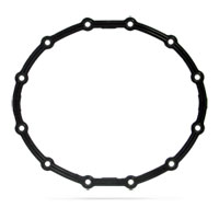 GASKET, DIFFERENTIAL COVER - FRONT - MOPAR ('14-'19, 2500/3500 and '13 3500)