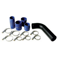 INTERCOOLER HOSE KIT - BD ('07.5-'09, 6.7L)