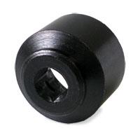 Ram EcoDiesel Lisle LC13320 Oil Filter Socket Tool
