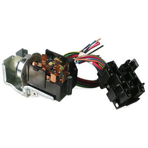 HEADLIGHT SWITCH - MOPAR  ('94-'97)