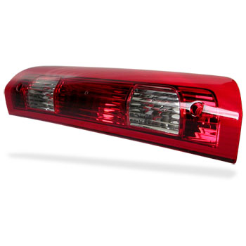 THIRD BRAKE LIGHT ('03-'09)
