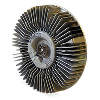 FAN CLUTCH - MOPAR ('00-'02)