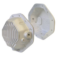 Ram 1500 PML 9518 Rear Differential Cover