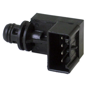AUTOMATIC TRANSMISSION PRESSURE TRANSDUCER ('00-'07)