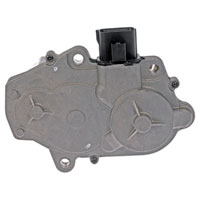 '07-'12 Dodge Ram NV273 Transfer Case Shift Motor