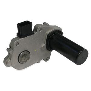 NV273 TRANSFER CASE SHIFT MOTOR ('06-'12)