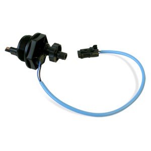 WATER-IN-FUEL SENSOR - MOPAR ('13-'18)