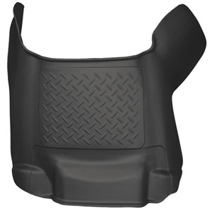WEATHERBEATER - CENTER HUMP ('09-'18 1500, CREW CAB)