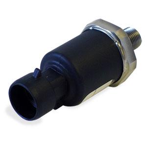EV2 FUEL PRESSURE SENDER (100 PSI) - ISSPRO