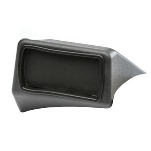 CS/CS2/CTS/CTS2 DASH POD ('03 - '05, 5.9L) EDGE