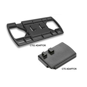 CS2/CTS2 ADAPTER KIT - EDGE