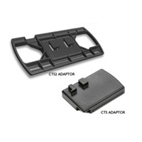 CS2/CTS2 ADAPTER KIT - EDGE