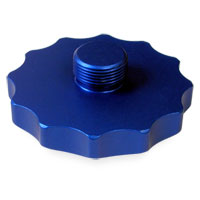 Oil Filter Cap-Off Tool