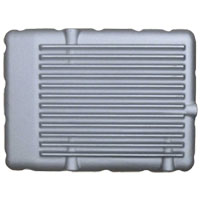 PML AISIN AS68RC Transmission Pan