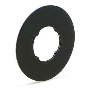 TAPPET COVER BOLT WASHER - CUMMINS ('98.5-'02, 24V)