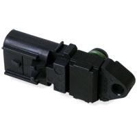 '07.5-'16, 6.7L Dodge Cummins Crankcase Pressure Sensor