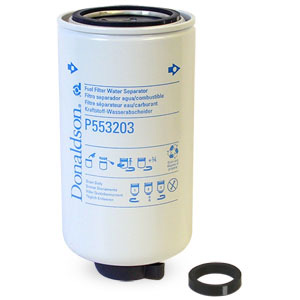 DONALDSON FUEL/WATER SEPARATOR (ALT FWS-3003)
