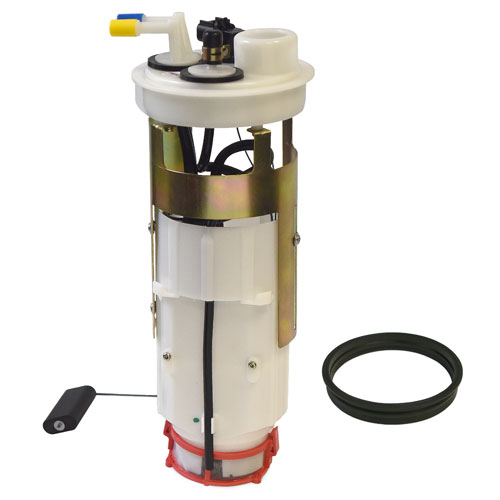 Electric Fuel Pump Sending Unit Module for Dodge Ram Truck 1500 2500 3500