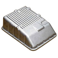 TRANSMISSION PAN - PML -  AISIN AS69RC ('13-'18)