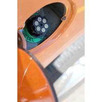 '13-'17 Ram Cummins BD Diesel Patriot Fuel Plug