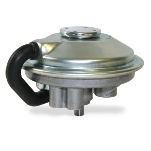 JAKE BRAKE VACUUM PUMP DIAPHRAGM - OEM ('03-'07, 5.9L)