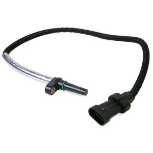 TURBO SPEED SENSOR - CUMMINS ('13-'18, 6.7L)