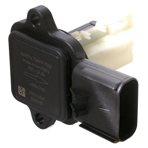 Mass Air Flow Sensor Front Mopar 68002441AC