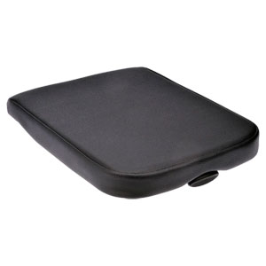 CENTER CONSOLE LID - GRAY ('03-'05)