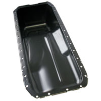 '03-'10 Dodge Cummins Dorman Oil Pan