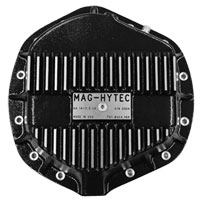 Dodge Ram Mag-Hytec Rear 11.5 CS Differential Cover