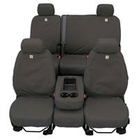 Carhartt Gravel Seat Covers