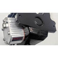 '94-'05 Dodge Ram NV4500/NV5600 Single Transmission Cooler