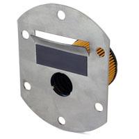 Fast Cooler Transmission Cooler Filter Kit