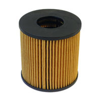 TRANSMISSION COOLERS - FAST COOLER - REPLACEMENT FILTER