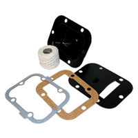 K1444 FULLER MANUAL TRANSMISSION FILTER KIT