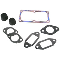 EGR CLEANING KIT W/O FILTER ('13-'18, 6.7L CAB/CHASSIS)