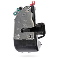 DOOR LOCK ACTUATOR, DRIVER SIDE - DORMAN ('94-'02)