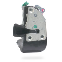 DOOR LOCK ACTUATOR, PASSENGER SIDE -  DORMAN ('94-'02)