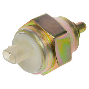TRANSFER CASE INDICATOR MODE SWITCH - DORMAN ('03 & '11- '18)