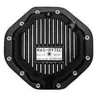 DIFFERENTIAL COVER - FRONT - MAG-HYTEC ('14-18, 2500/'13-'18, 3500 - AA12-9.25)