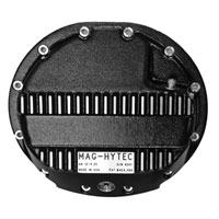 Mag-Hytec AA12-9.25 Front Differential Cover