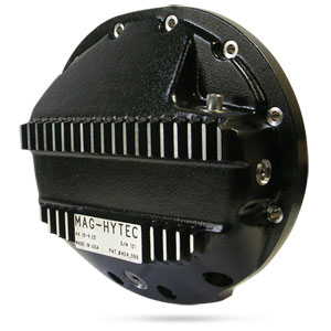 DIFFERENTIAL COVER - FRONT - MAG-HYTEC ('14-19, 2500/'13-'19, 3500 - AA12-9.25)