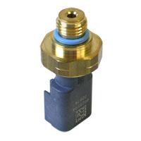 Cummins 4928594 Exhaust Pressure Sensor