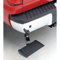 '03-'09, Dodge Ram AMP Research BedStep