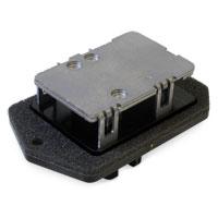 '10-'17 Ram MOPAR Blower Motor Resistor