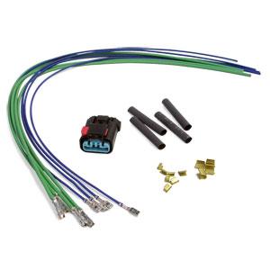 REPAIR CONNECT KIT- MAF SENSOR - MOPAR ('07.5-'18, 6.7L)