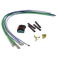 REPAIR CONNECT KIT- MAF SENSOR - MOPAR ('07.5-'18, 6.7L)
